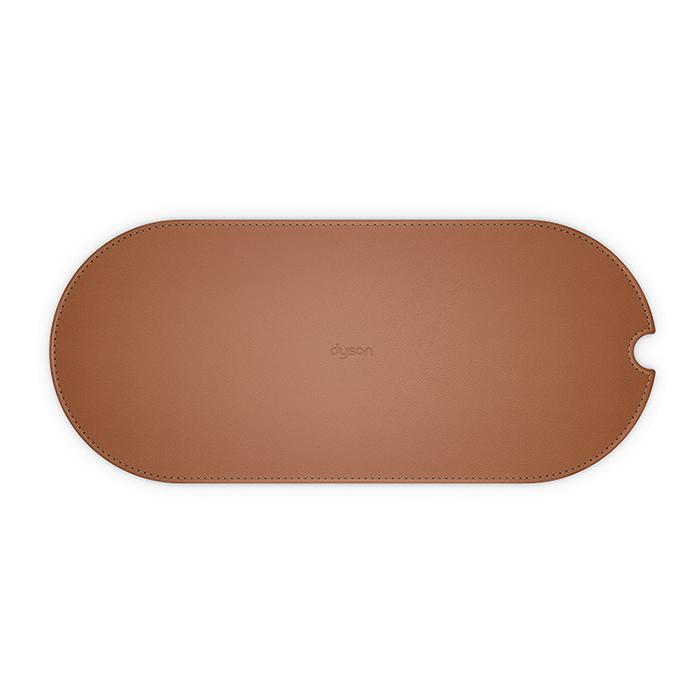 מסלסל שיער Dyson Airwrap דייסון