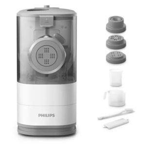 מכונה להכנת פסטה Philips פיליפס HR2345