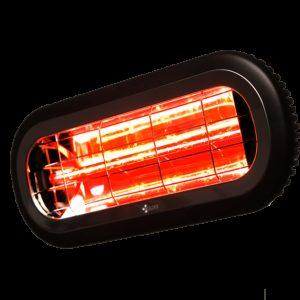 תנור אינפרא RIO 2000 colder קולדר