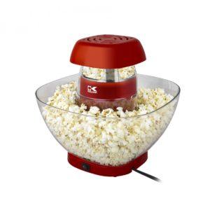 מכשיר להכנת פופקורן ללא שמן Kalorik