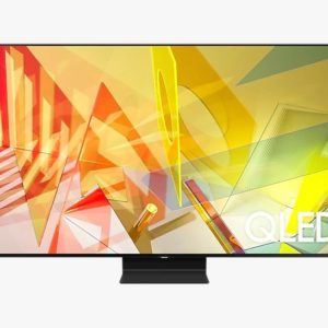 טלוויזיה Samsung QE65Q90T 4K 65 אינטש סמסונג