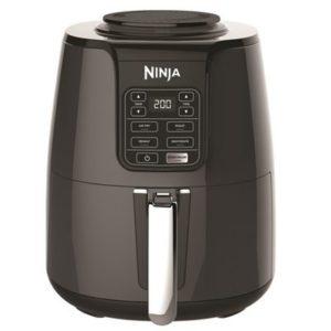 מכשיר טיגון ללא שמן Ninja AF100 נינג'ה