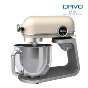 מיקסר Davo MIX5250 דאבו