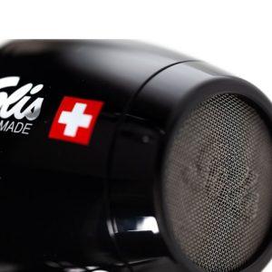 מייבש שיער מקצועי תוצרת שוויץ SOLIS Swiss Perfection
