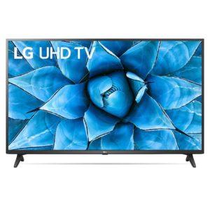 "טלוויזיה חכמה 55"" LG 55UN7240 4K"