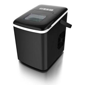 מכשיר להכנת קוביות קרח ביתית Sauter IM1800 סאוטר