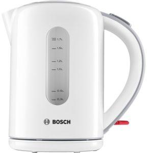 קומקום חשמלי Bosch TWK7601 בוש